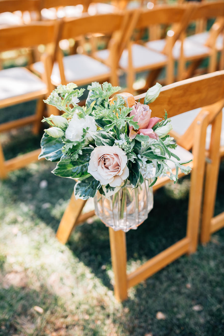 San Luis Obispo wedding photo by Amber McGaughey013