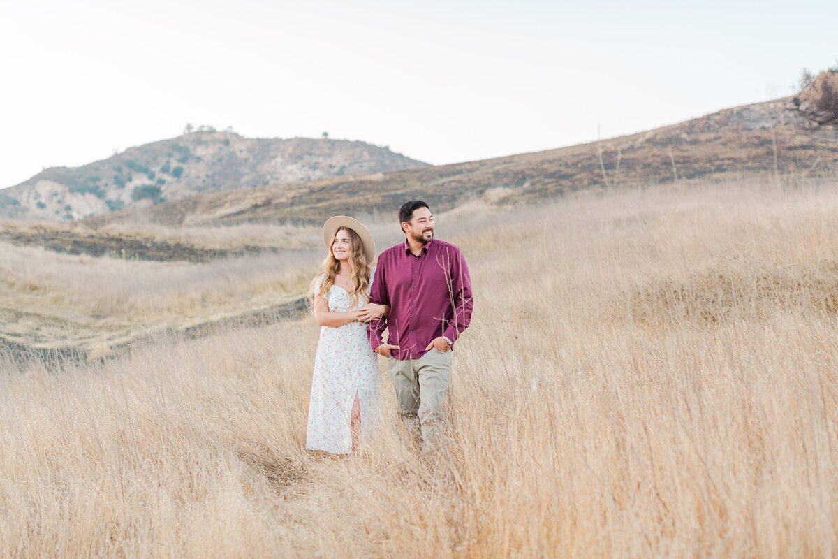 blog-Malibu-State-Creek-Park-Engagament-Shoot-boho-0082