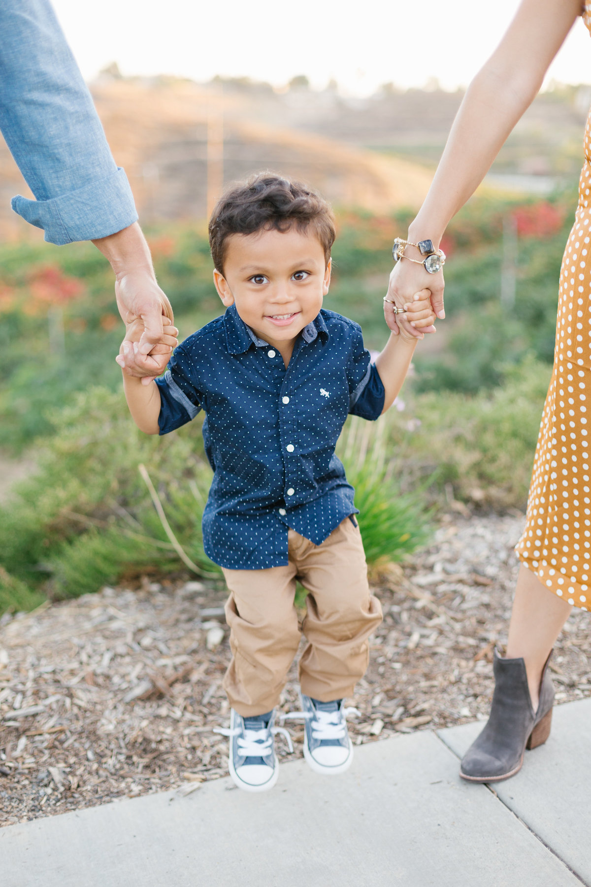 southern-california-family-mini-session-14