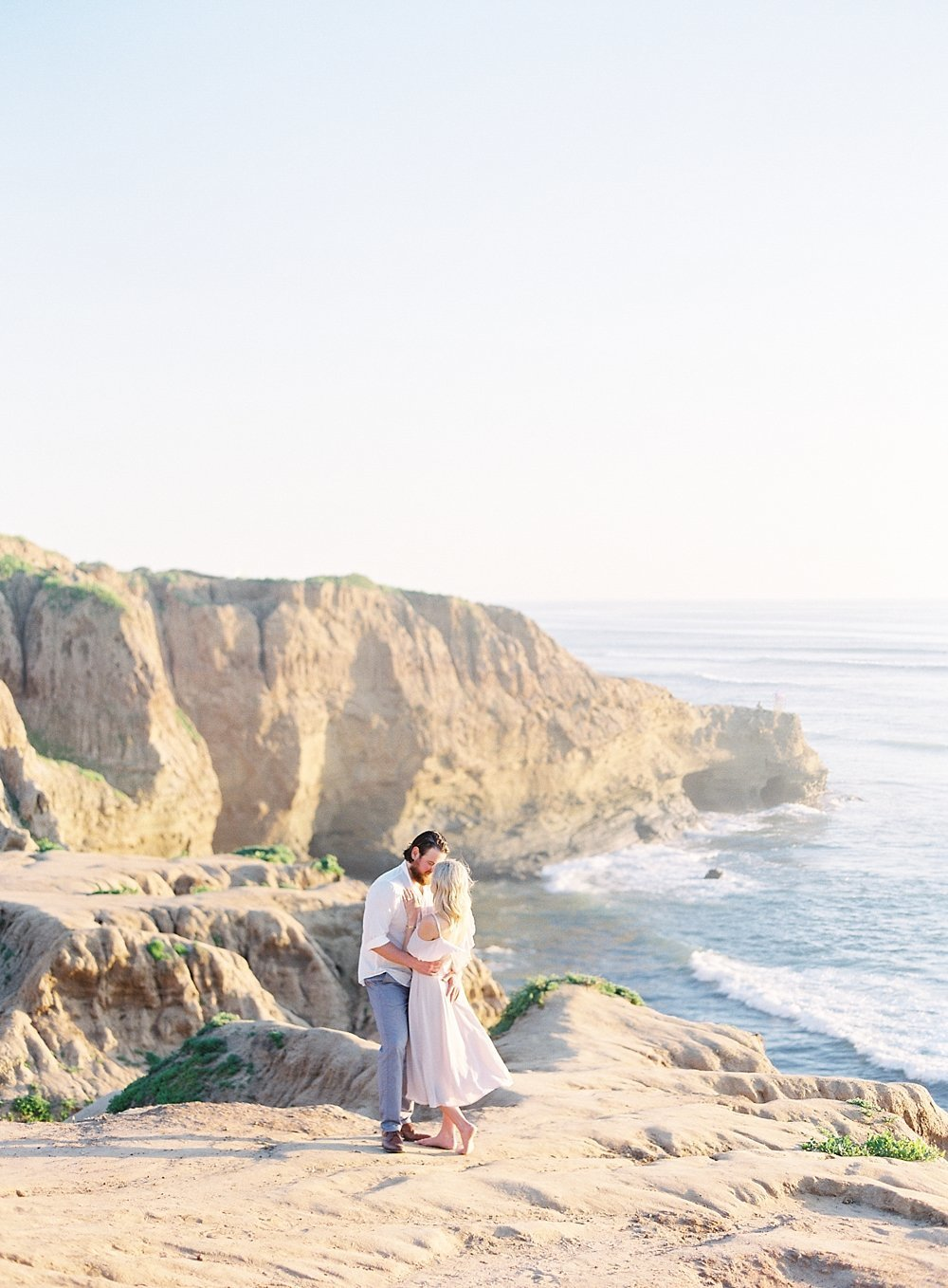Sunset_Cliffs_Engagement_Session_2518