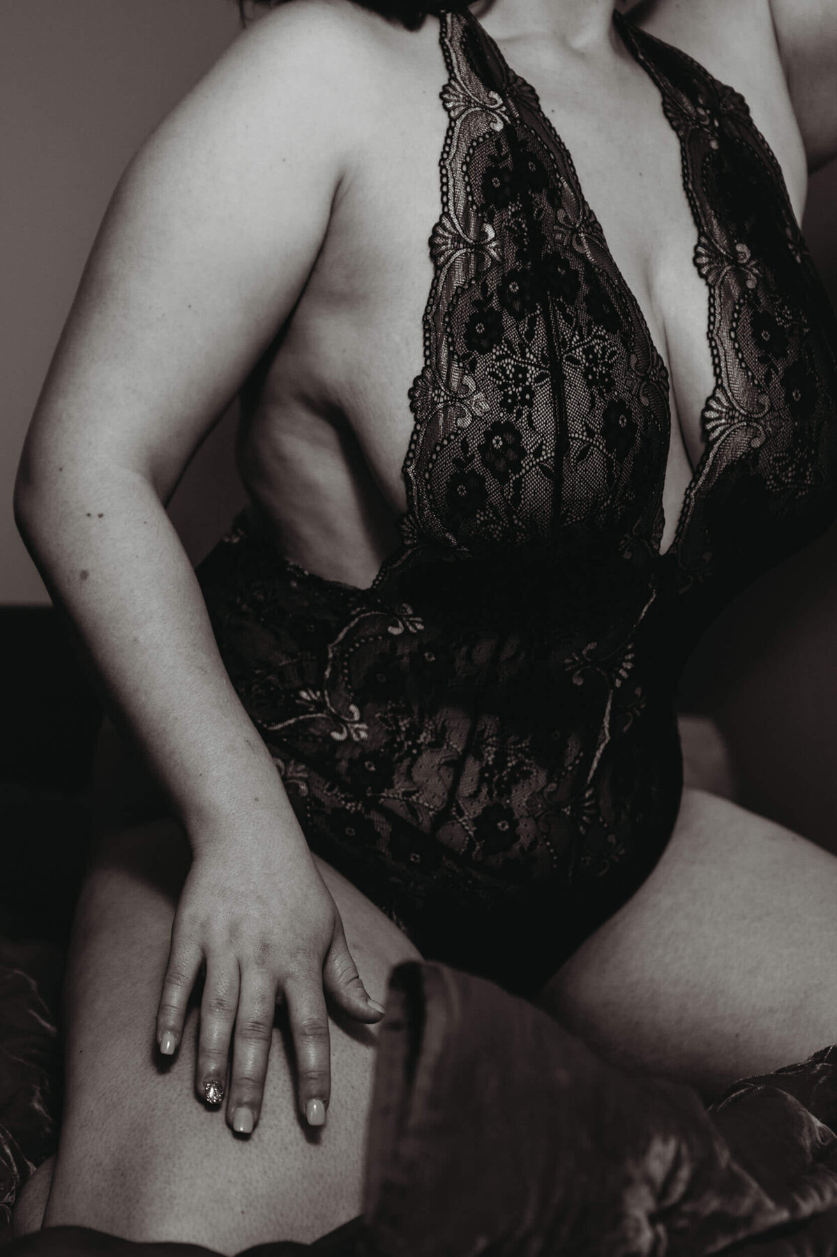 Kansas City Boudoir Photographer lastphotokc-9
