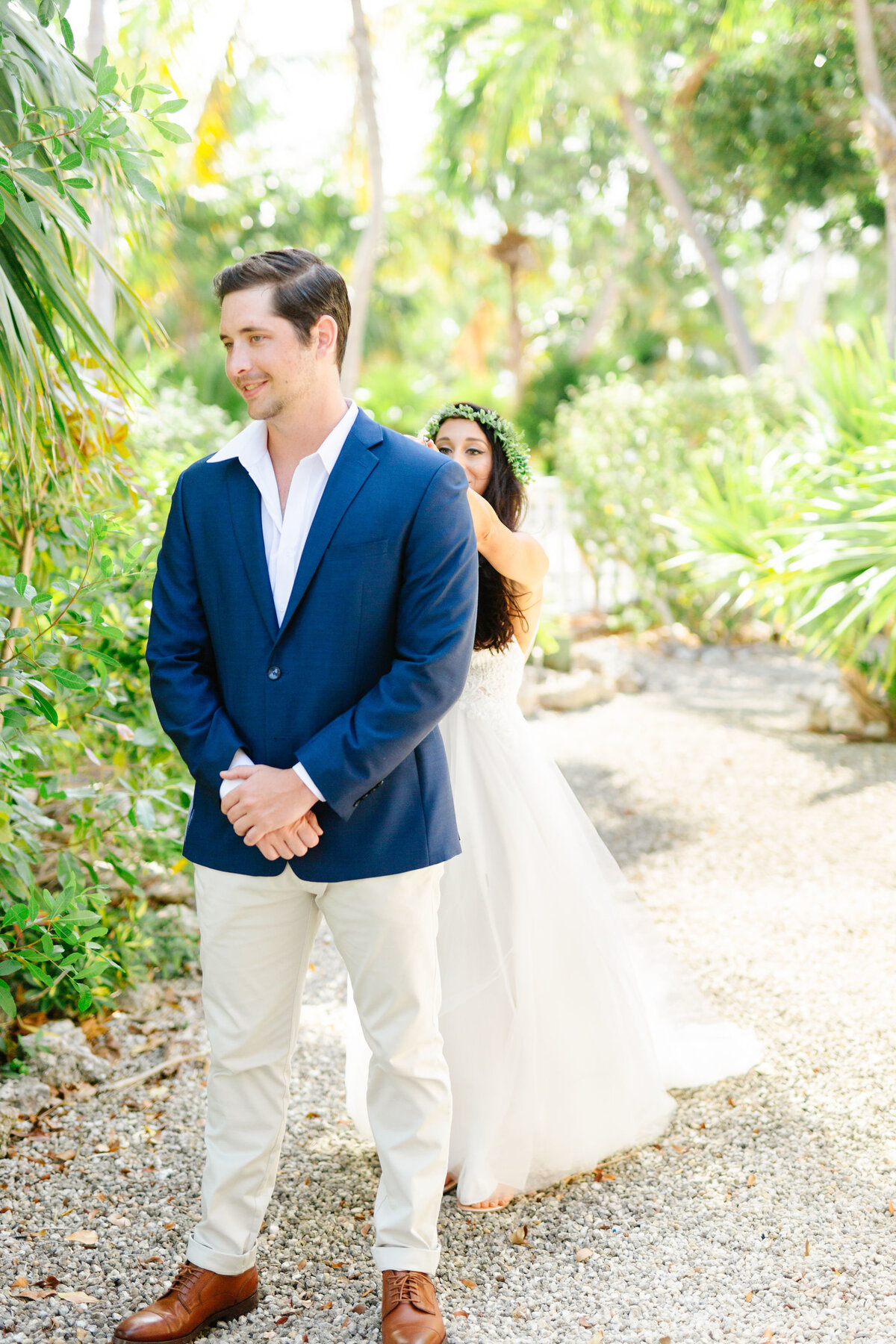key_west_weddings-0140