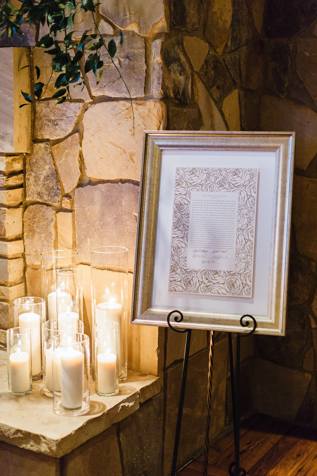 LaurenSean_WeddingPhotos_0416-644