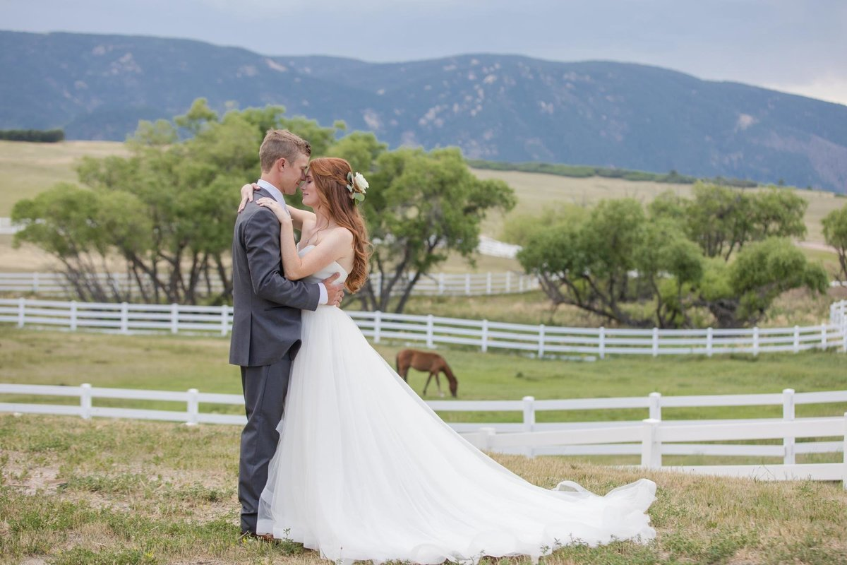 Eldridge Crooked Willow Farm Wedding-1748