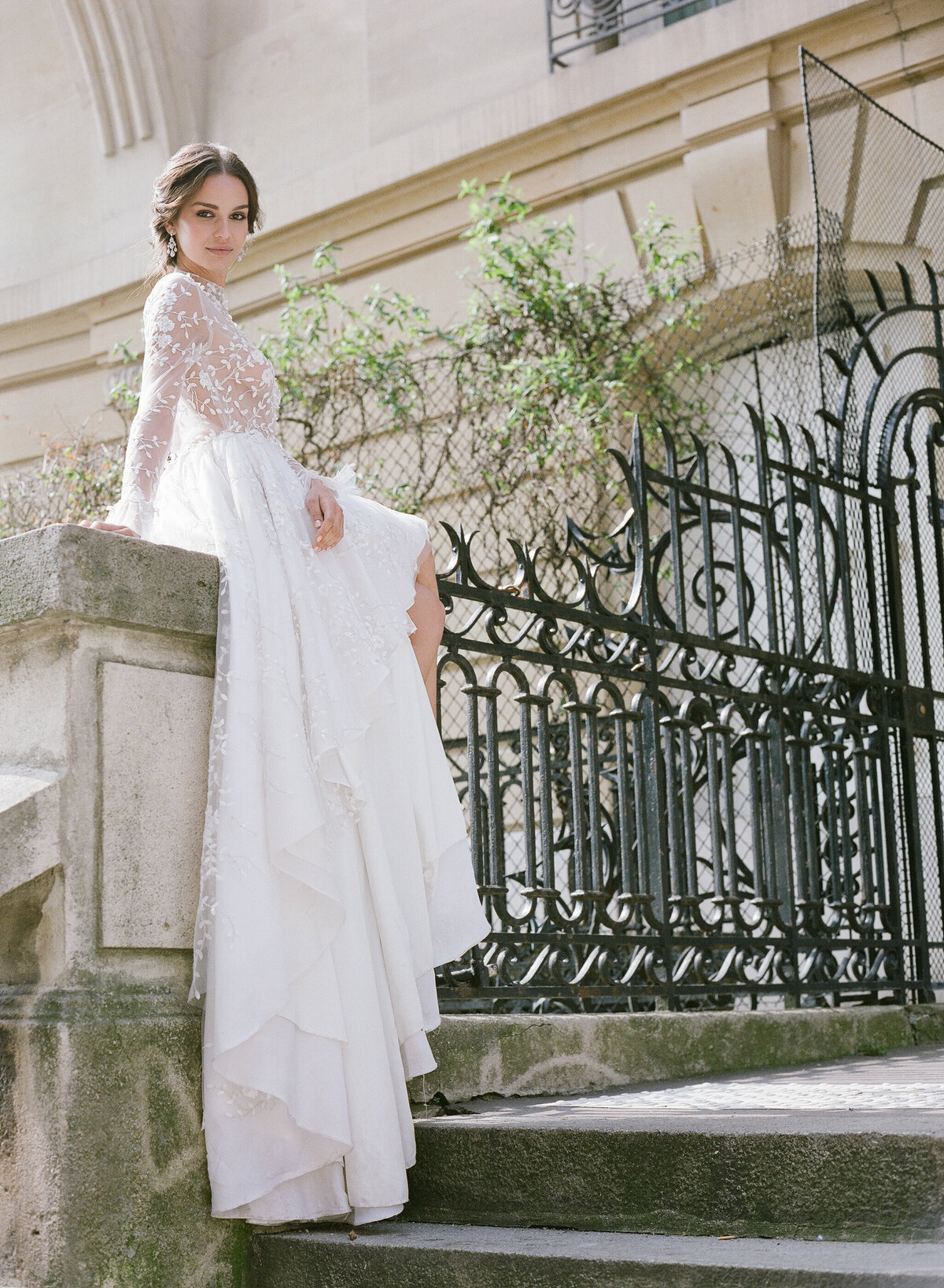 Wedding-Inspiration-Shangri-La-Paris-33