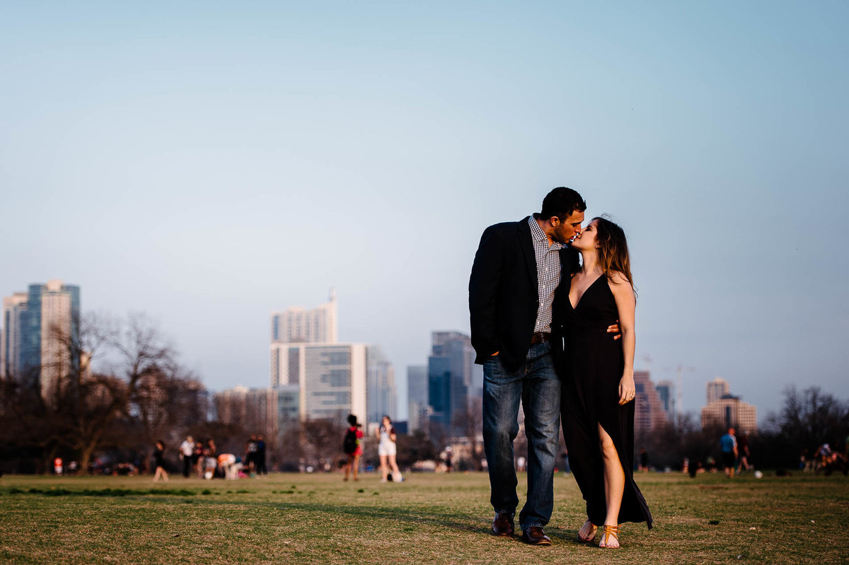Austin-wedding-photography-stephane-lemaire_14
