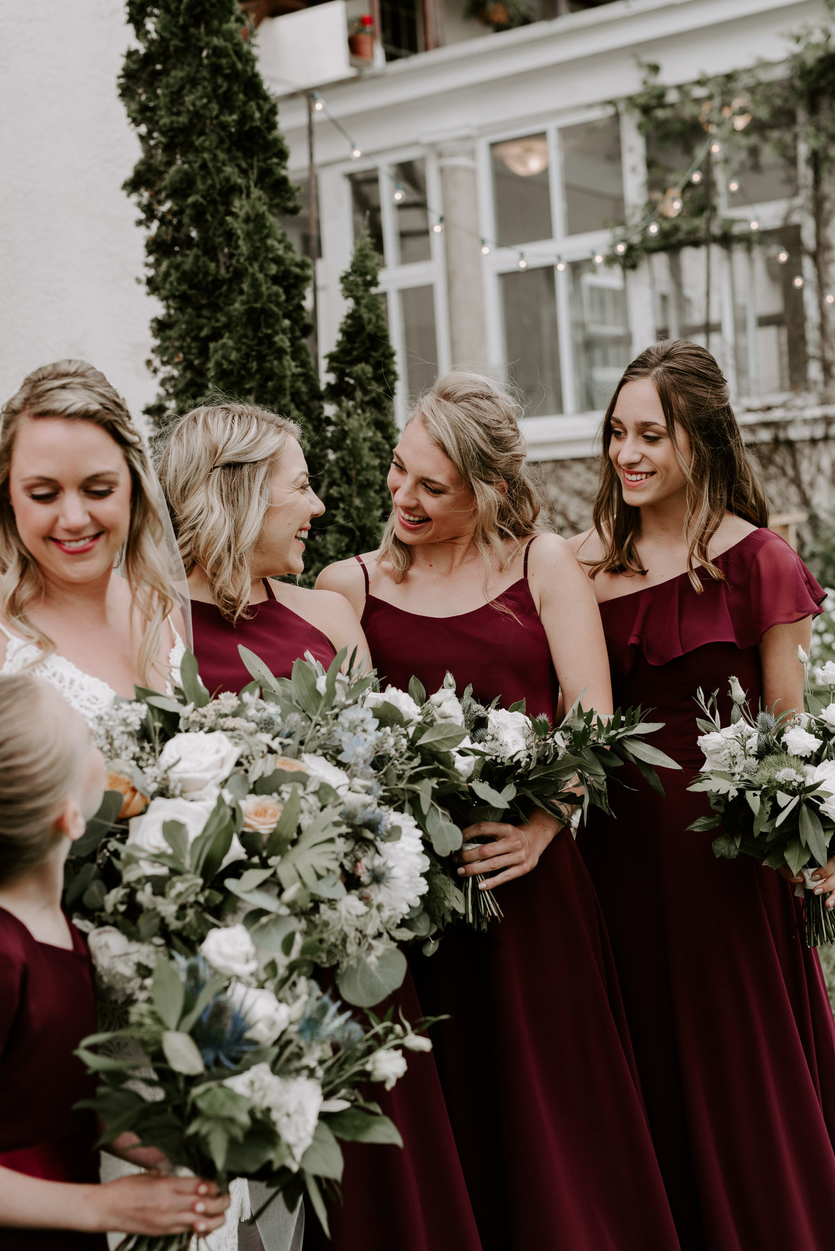 courtneyjeremy_bridalparty-8