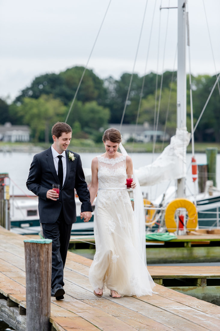 tidewater_inn_wedding_easton_maryland_st_michaels_eastern_shore_oxford_washignton_dc_karenadixon_2018-404