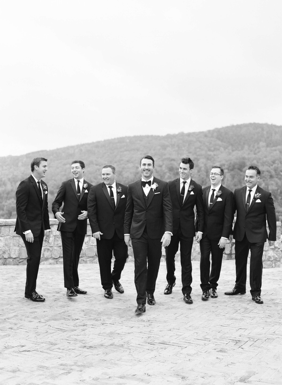 16-KTMerry-weddings-Justin-Verlander-groomsmen-Tuscany