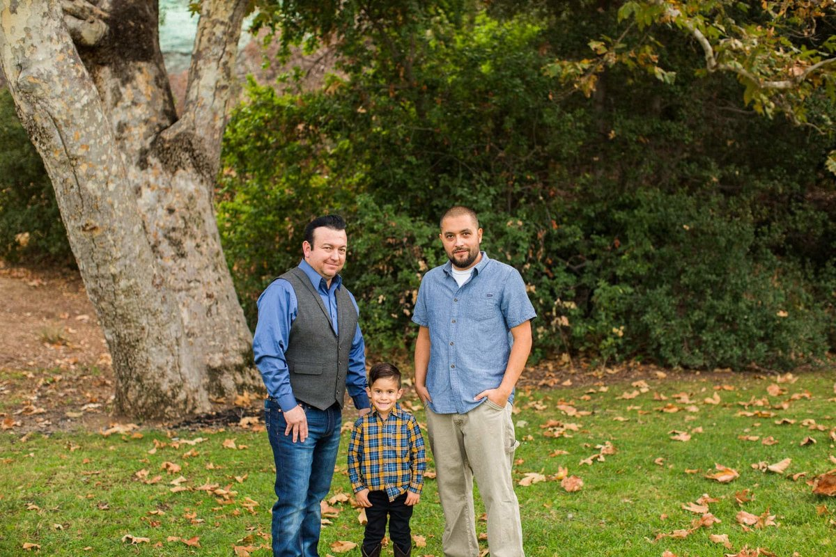 Orange County Family Photographer Los Angeles Photography 025