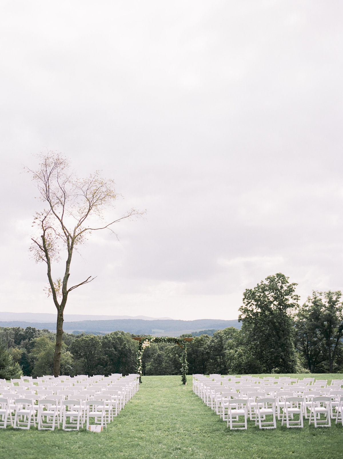 Harrisburg-pa-wedding-photographer-brianna-wilbur-50