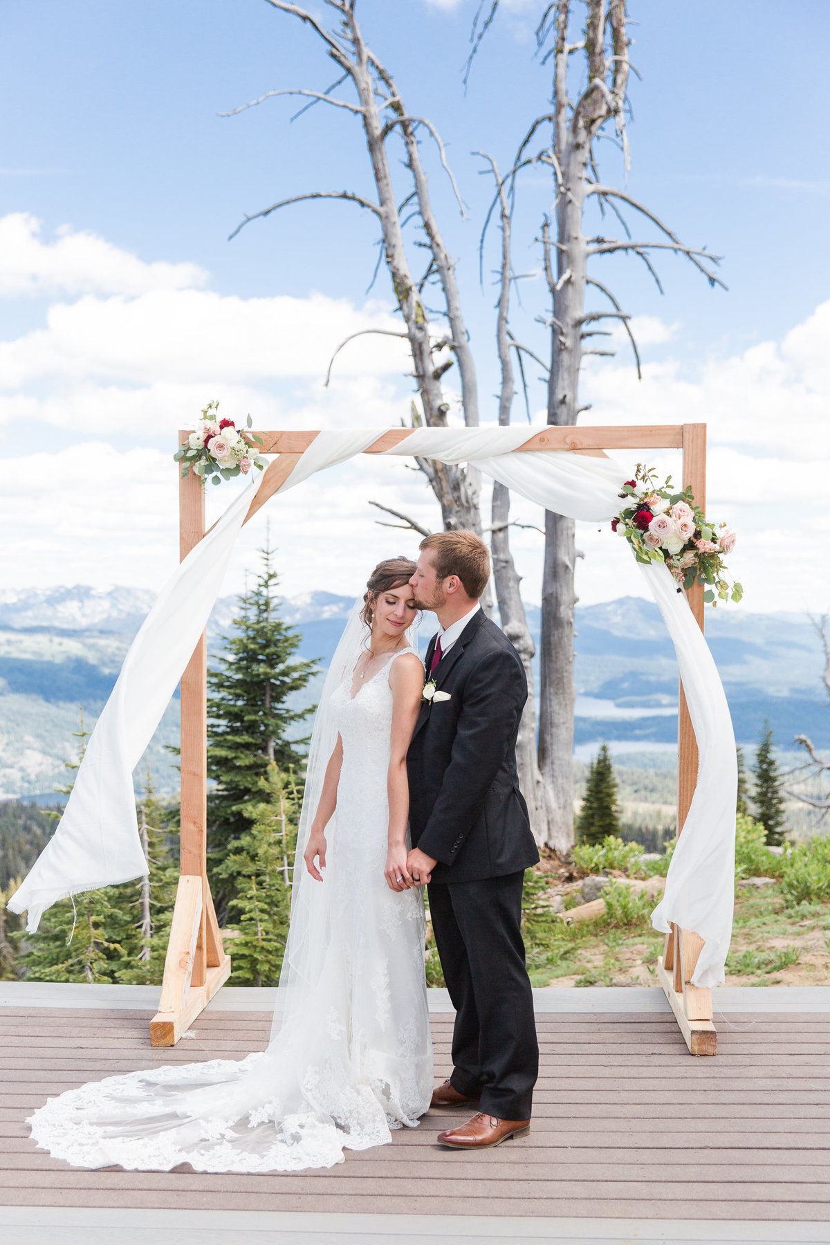 McCall Idaho Wedding Photographer_20180630_045