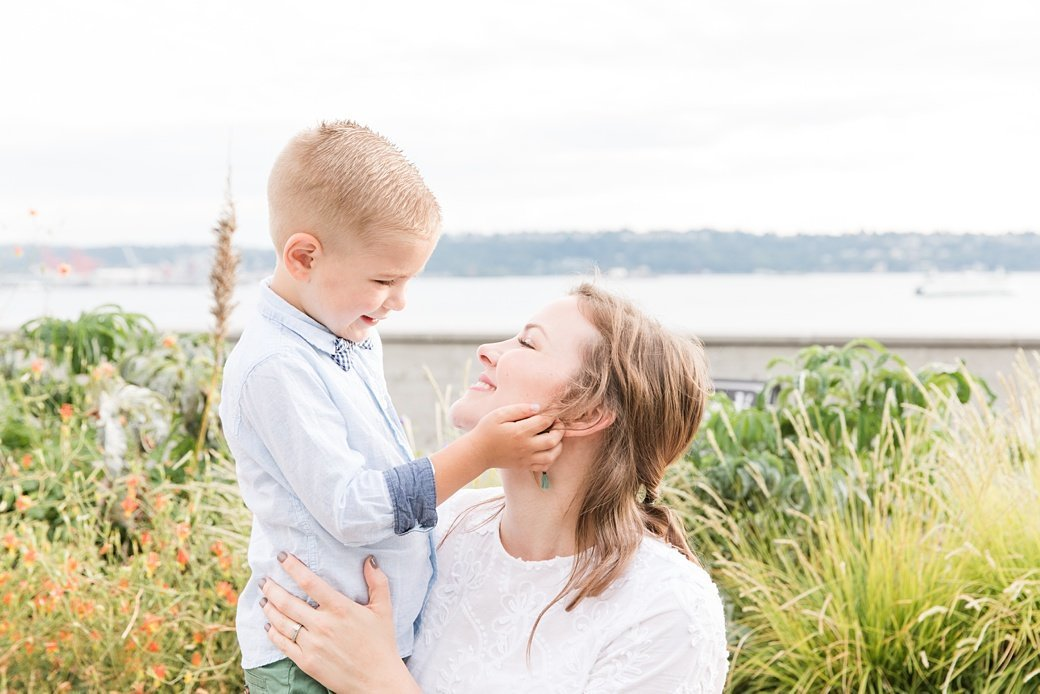 Seattle Family Photographer_004