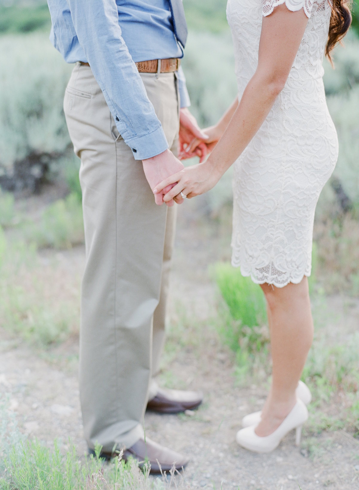 utah engagement photographer27