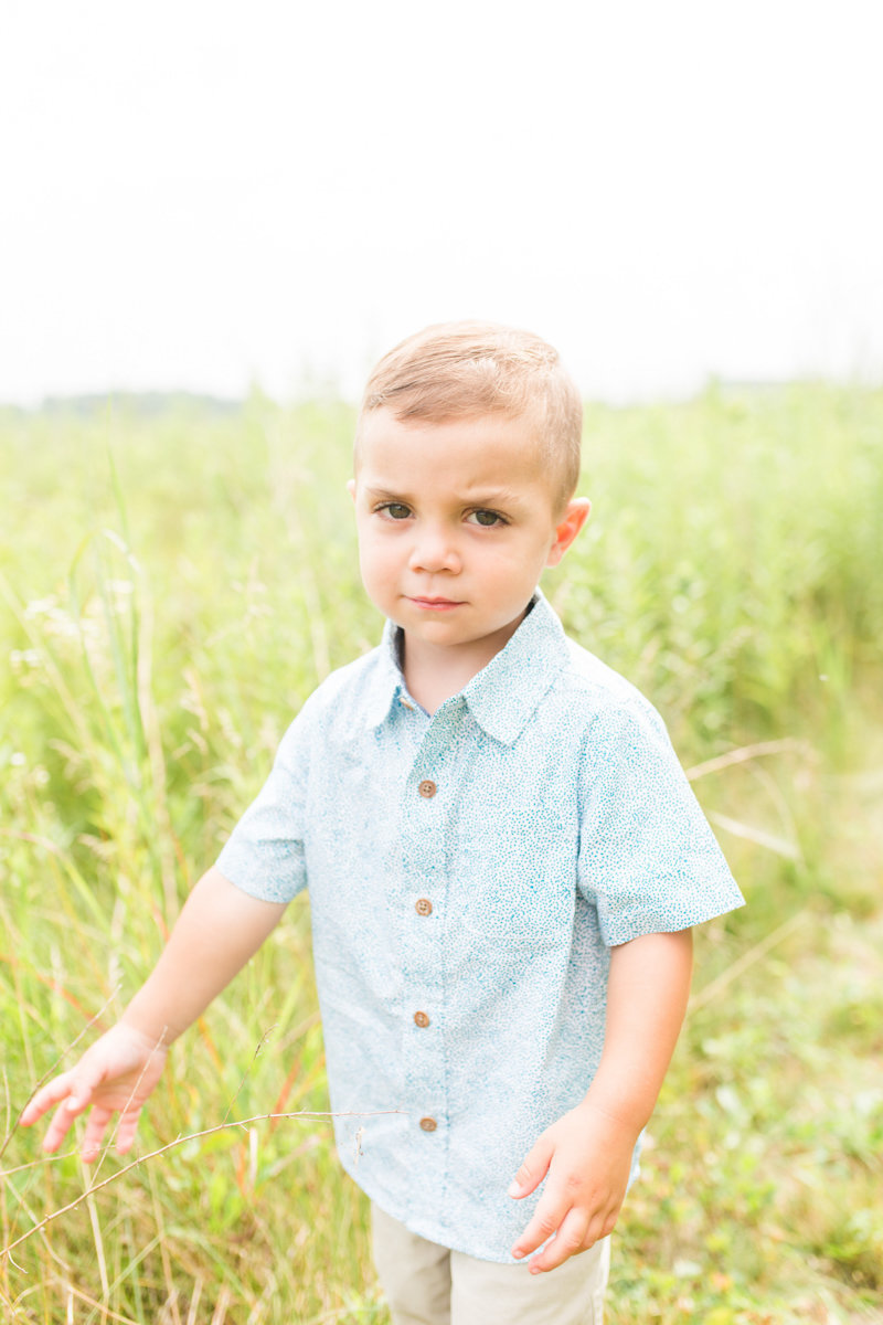 Azzarello Family Session-0859