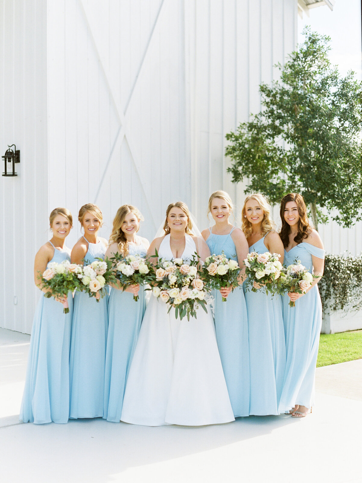 the-farmhouse-wedding-houston-texas-wedding-photographer-mackenzie-reiter-photography-10