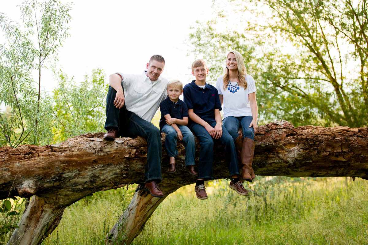 longmont-family-portraits