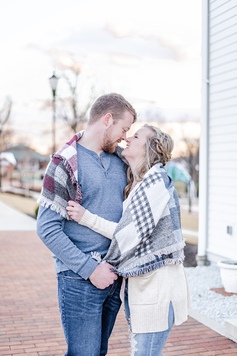 georgia-engagement-couple-photos-monica-ann68