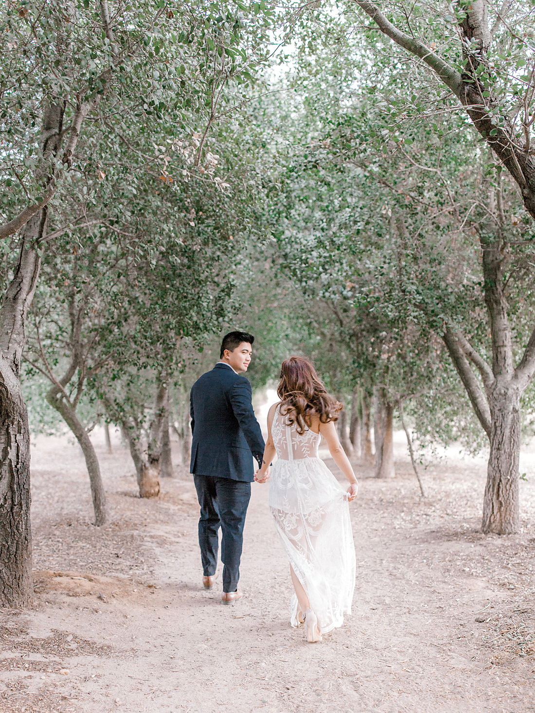 Babsie-Ly-Photography-Jenelle-Joshua-Engagement-Iron-Mountain-San-Diego-001