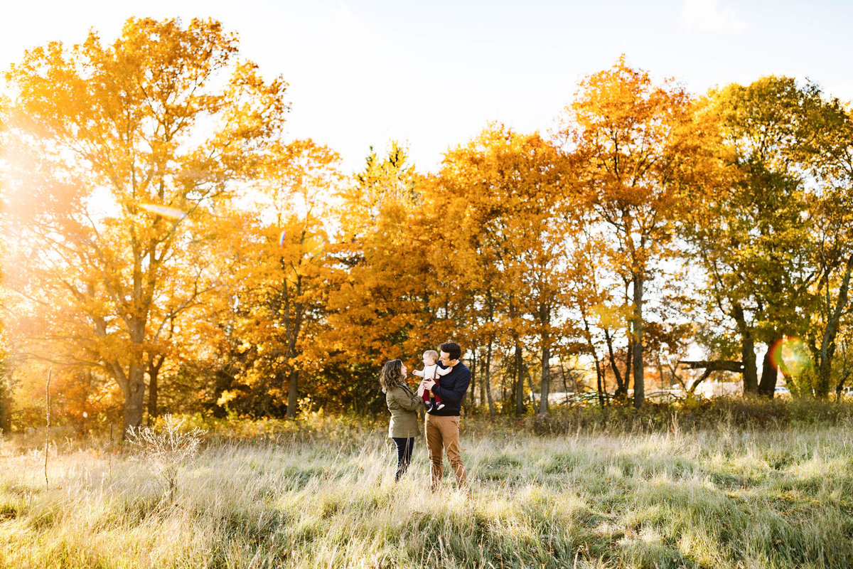 Andover-Fall-Family-Session-15