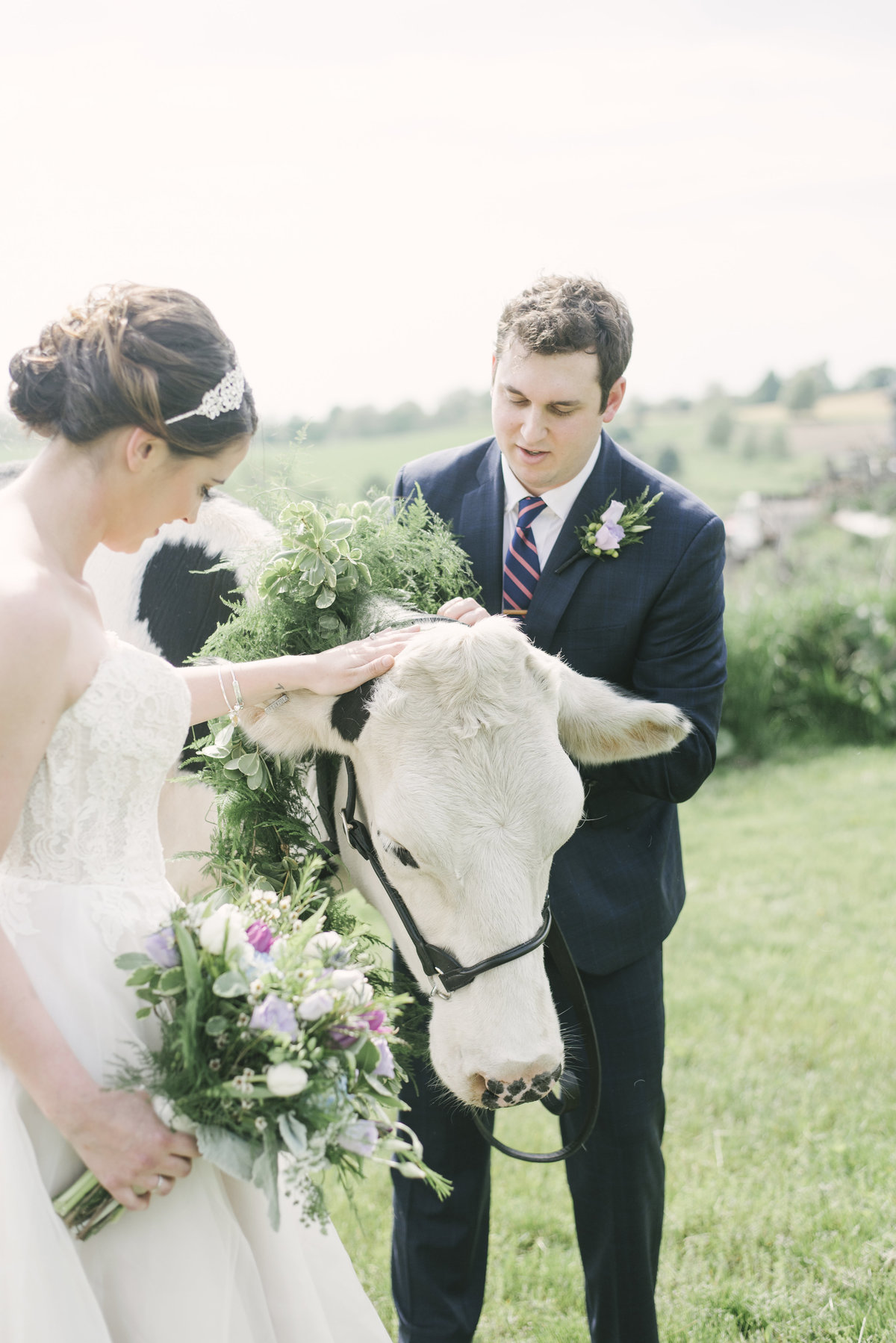 Monica-Relyea-Events-Alicia-King-Photography-Globe-Hill-Ronnybrook-Farm-Hudson-Valley-wedding-shoot-inspiration14