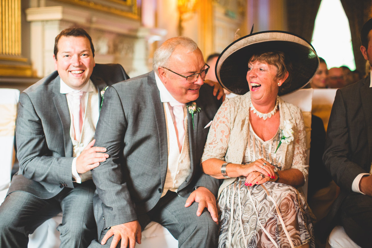Knowsley-Hall-Wedding-Photography-18