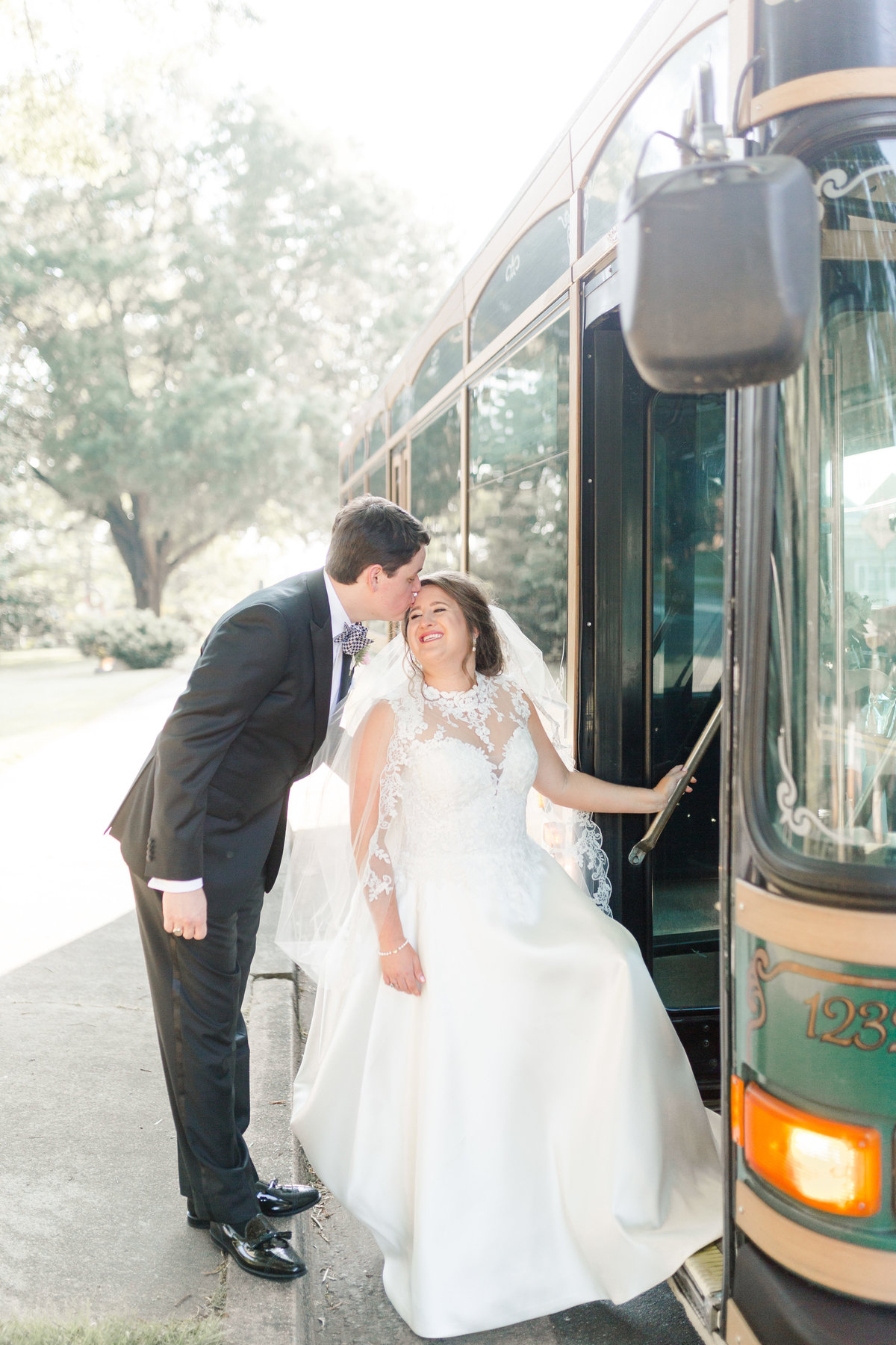 HYP_Madison_and_James_Wedding_0055