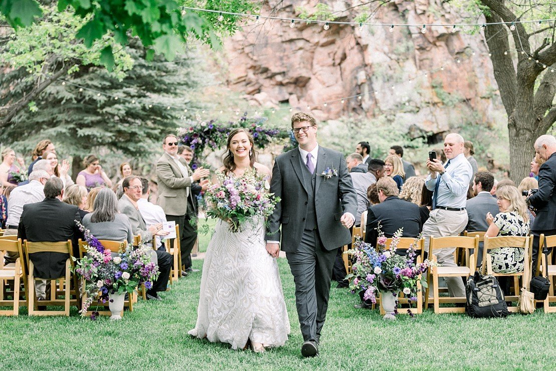 2019Weddings_8755
