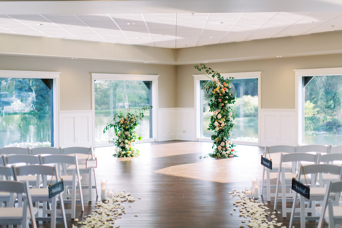 MargoTim_Wedding_September202019_545