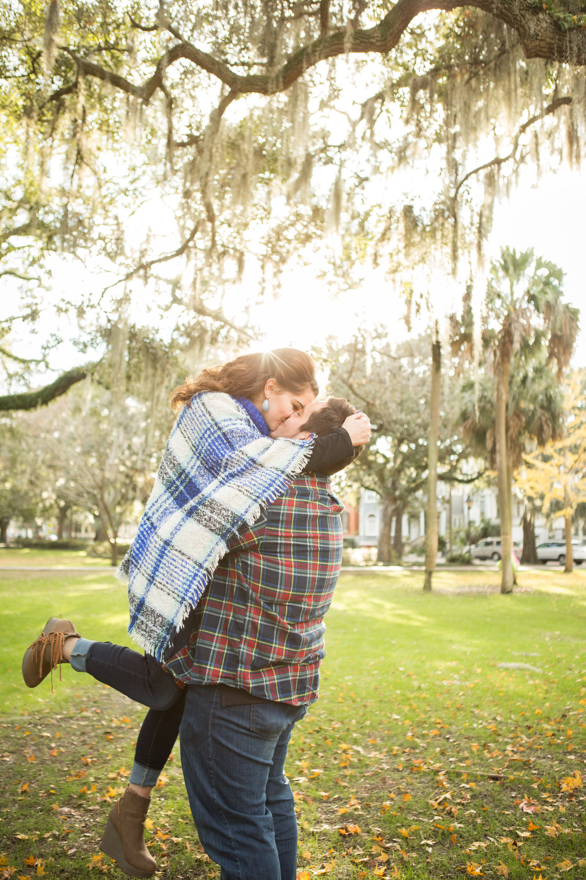 savannah-engagement-photography-23