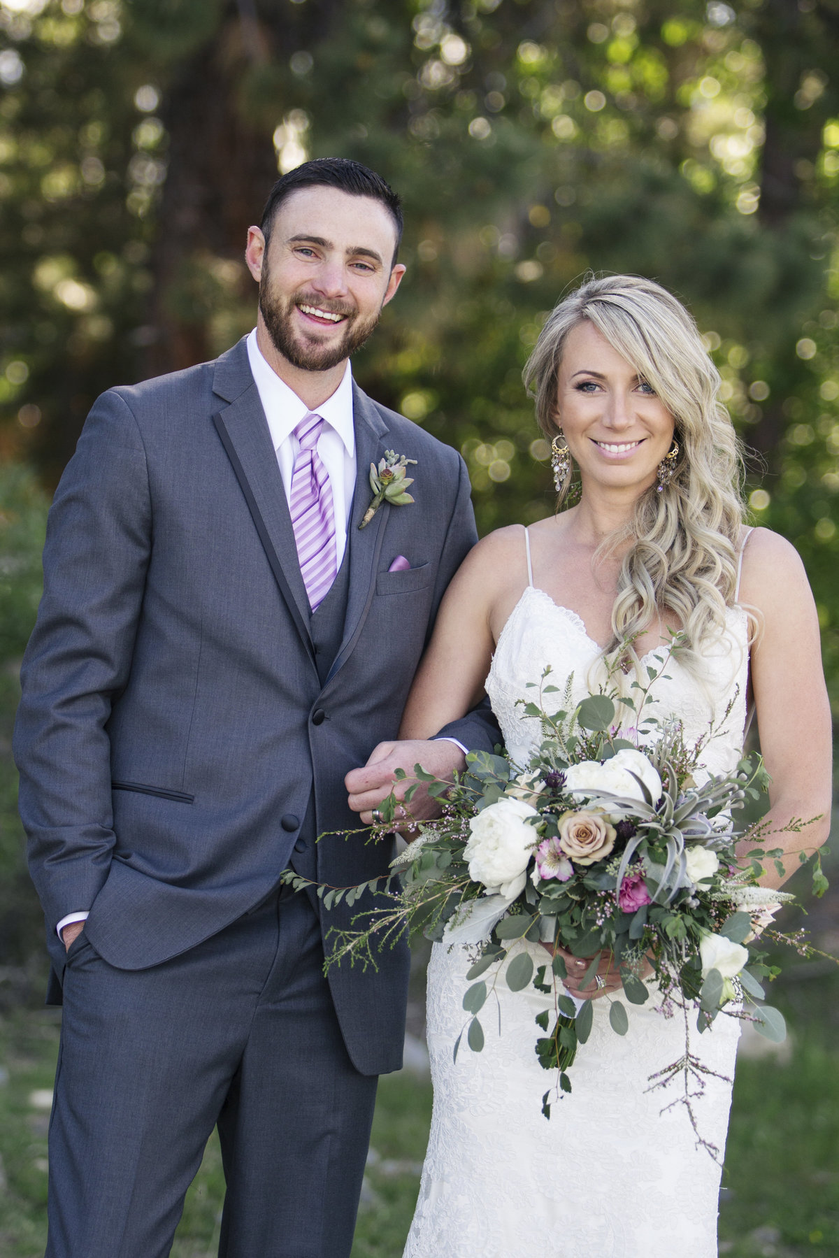 Lake_Tahoe_Wedding_Photos040