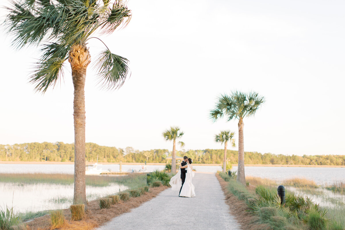 Powell_Oldfield_River_Club_Bluffton_South_Carolina_Beaufort_Savannah_Wedding_Jacksonville_Florida_Devon_Donnahoo_Photography_0931