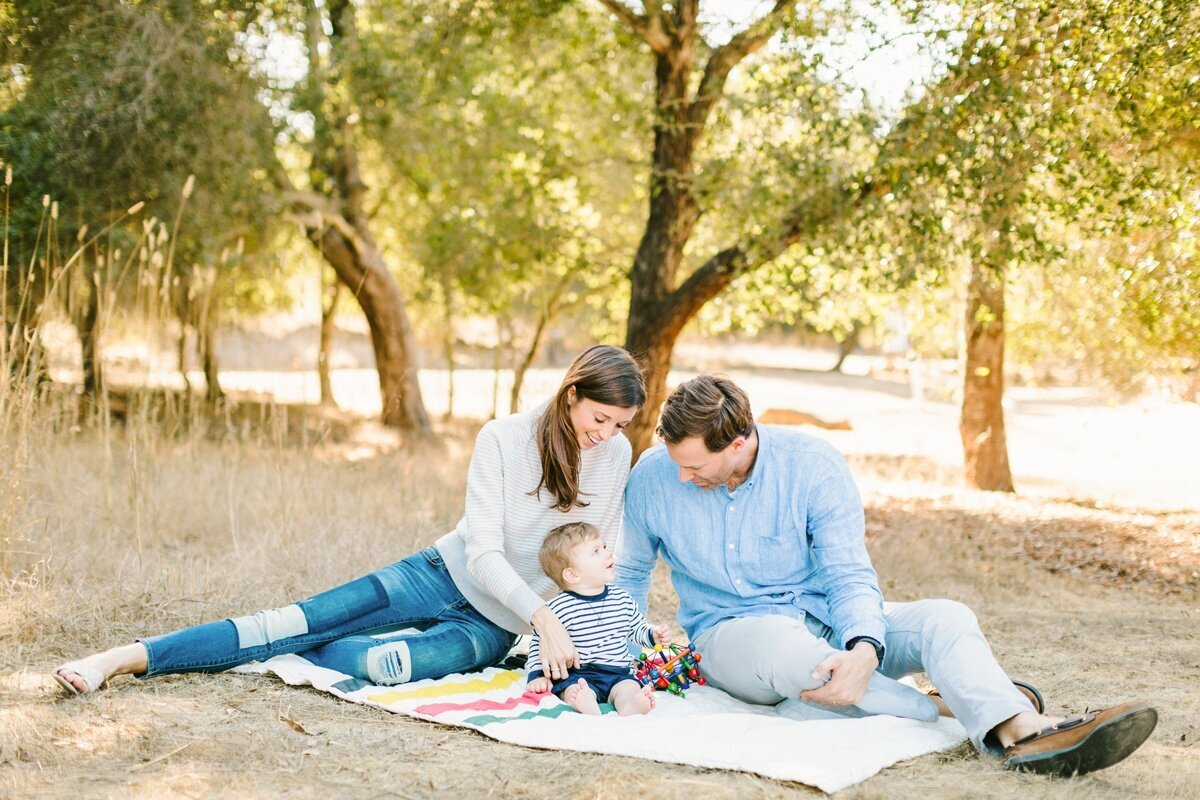 California Family Photography-Texas Family Photographer-Family Photos-Jodee Debes Photography-104