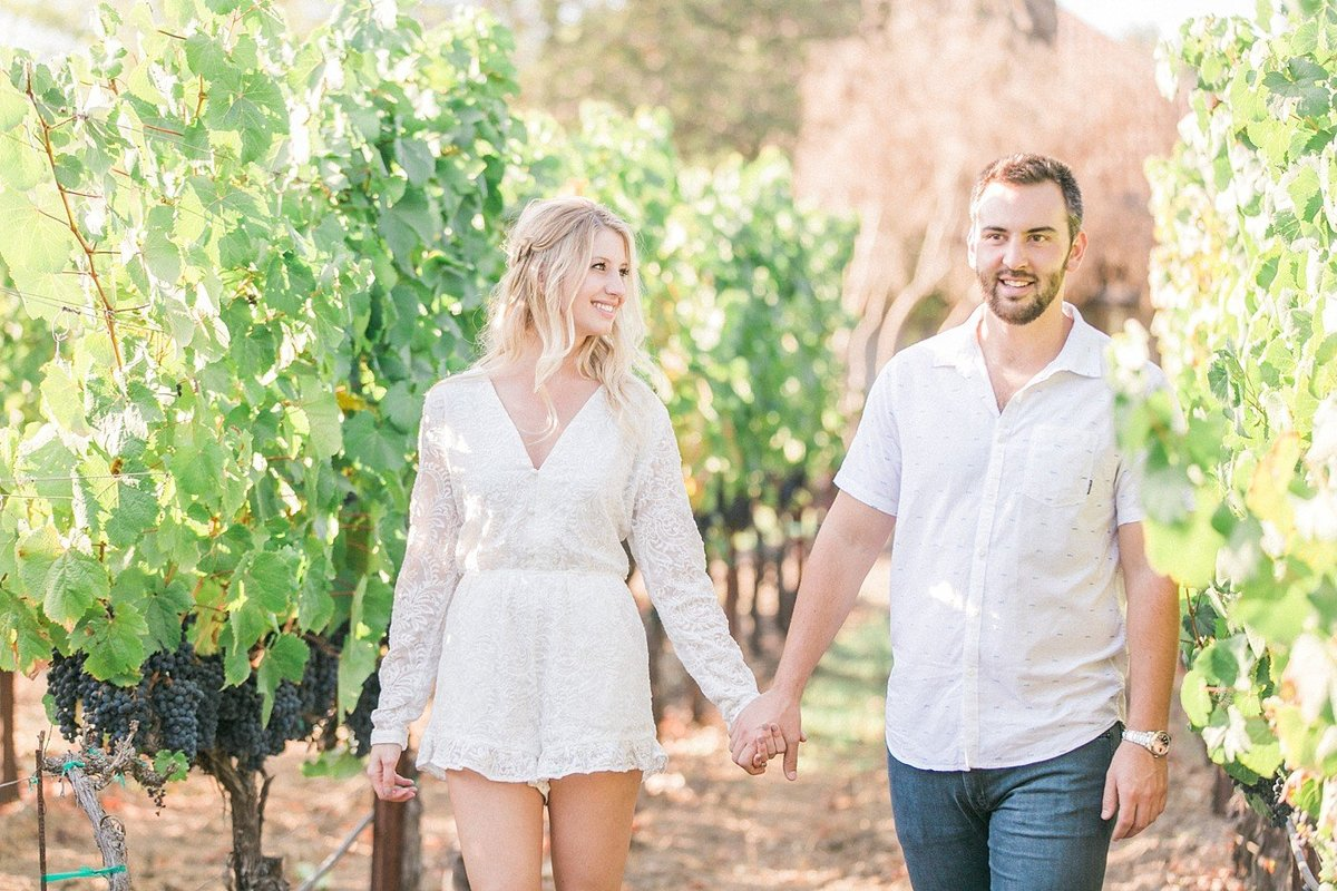 Napa-Engagement-Rachel-Chris-001
