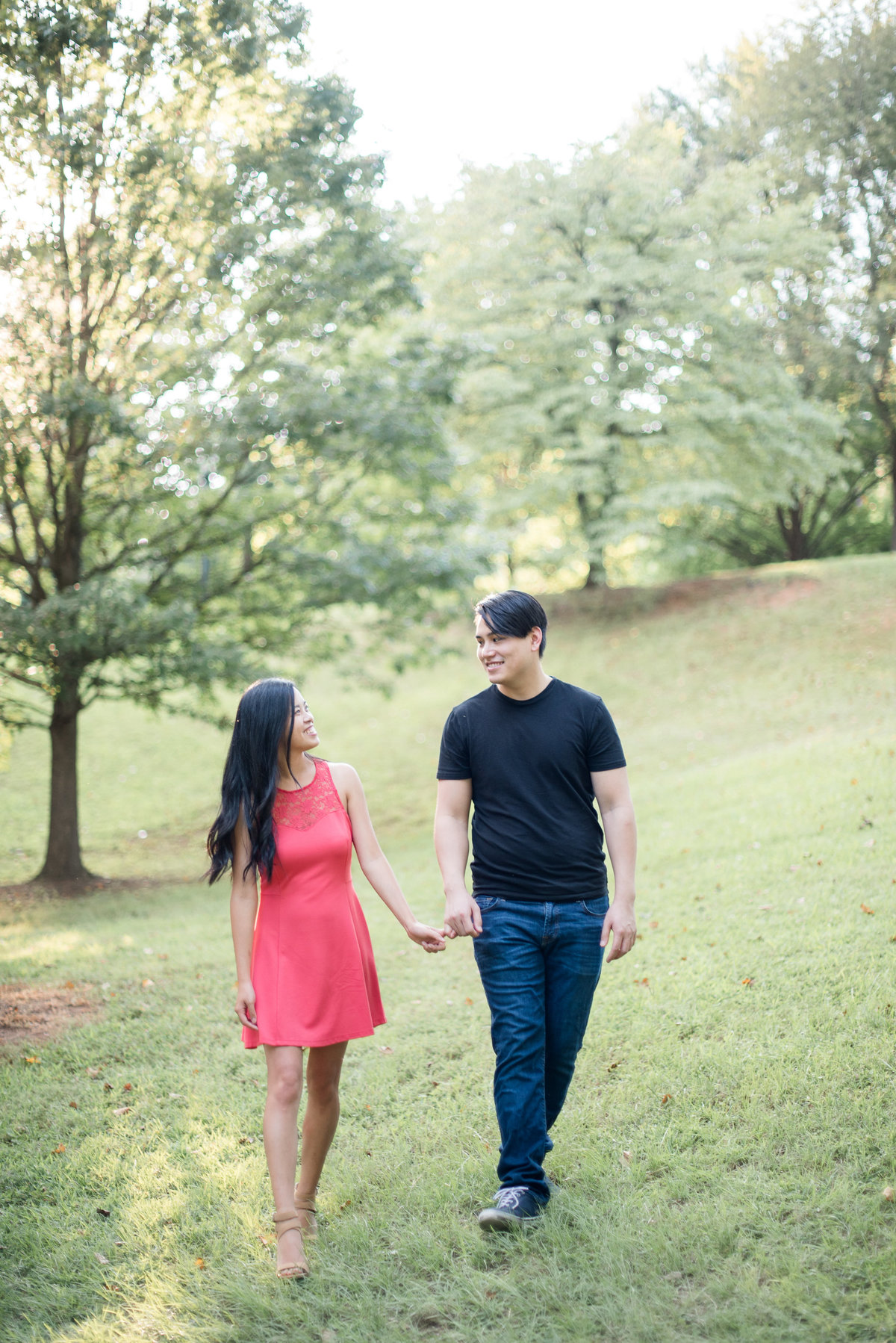 atlanta-engagement-photographer-100