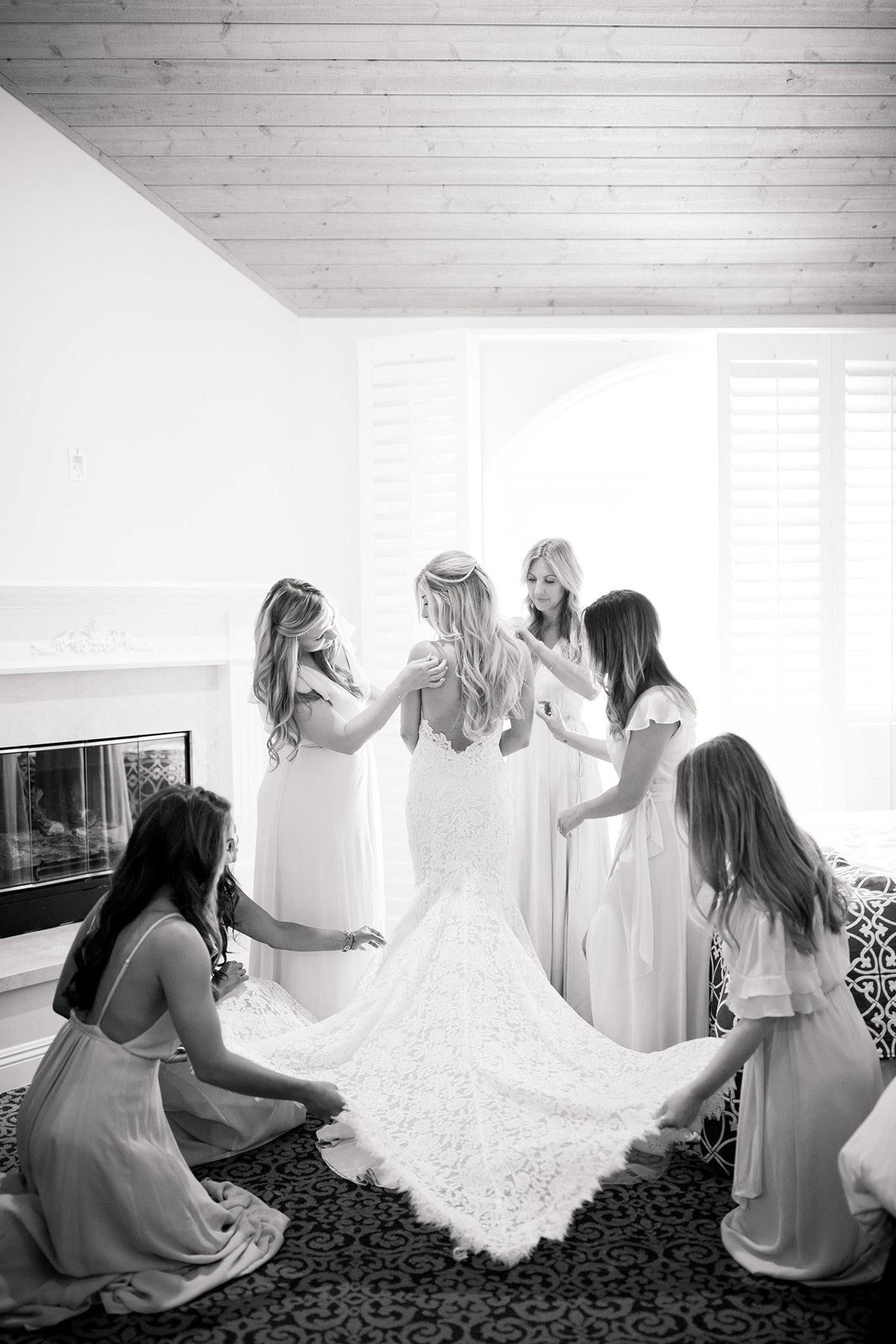 katrina-jayne-photography-malibu_wedding_photos-196
