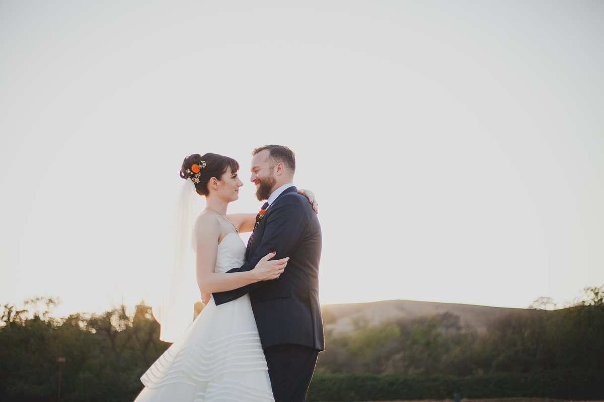 los-olivos-wedding-photography-emily-gunn-23_web