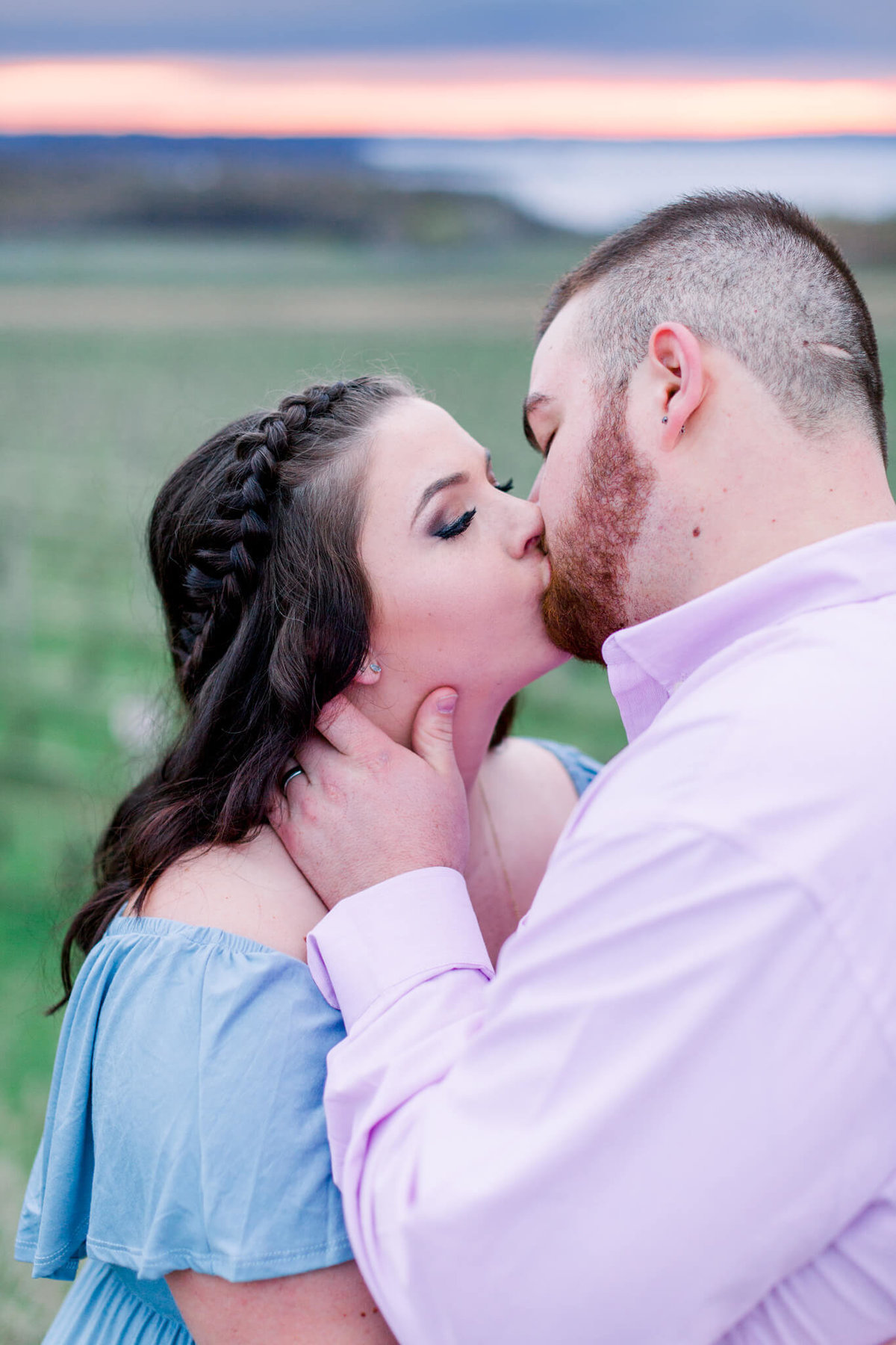 traverse-city-northern-michigan-wedding-photographer-3912312313