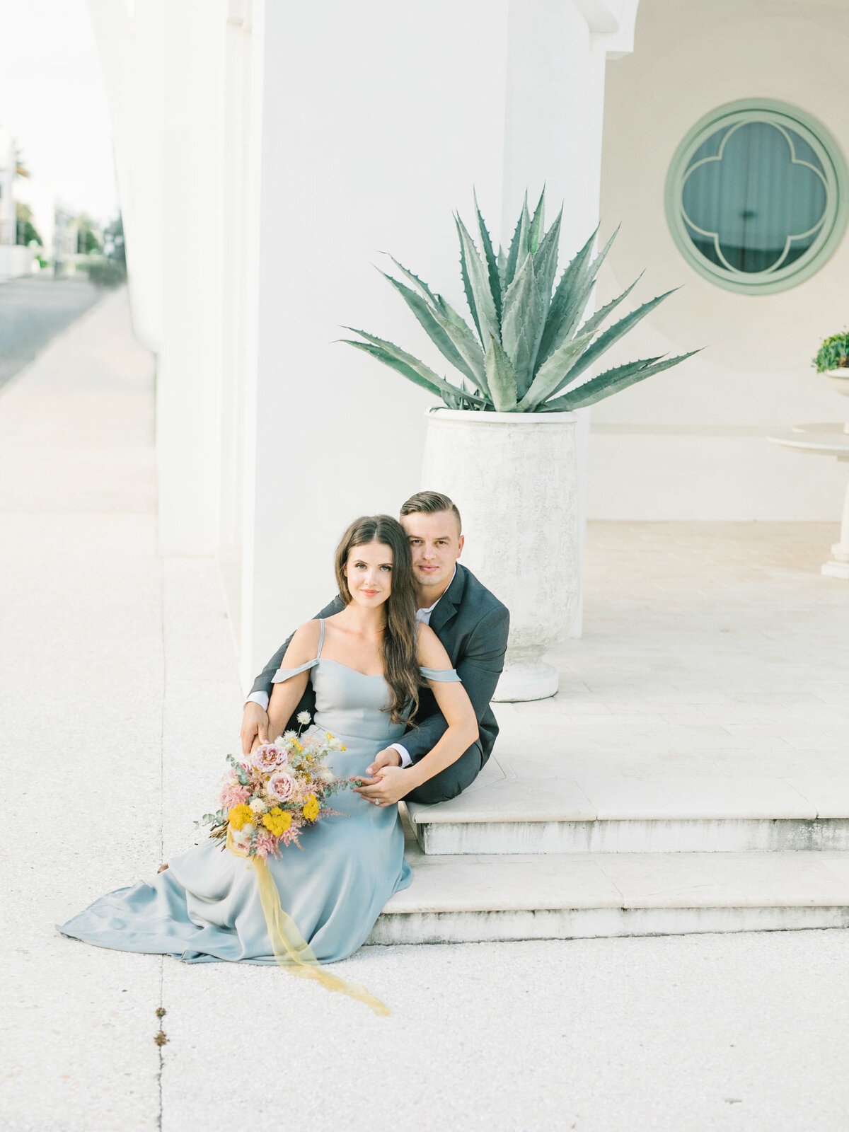 alys-beach-wedding-photographer-25