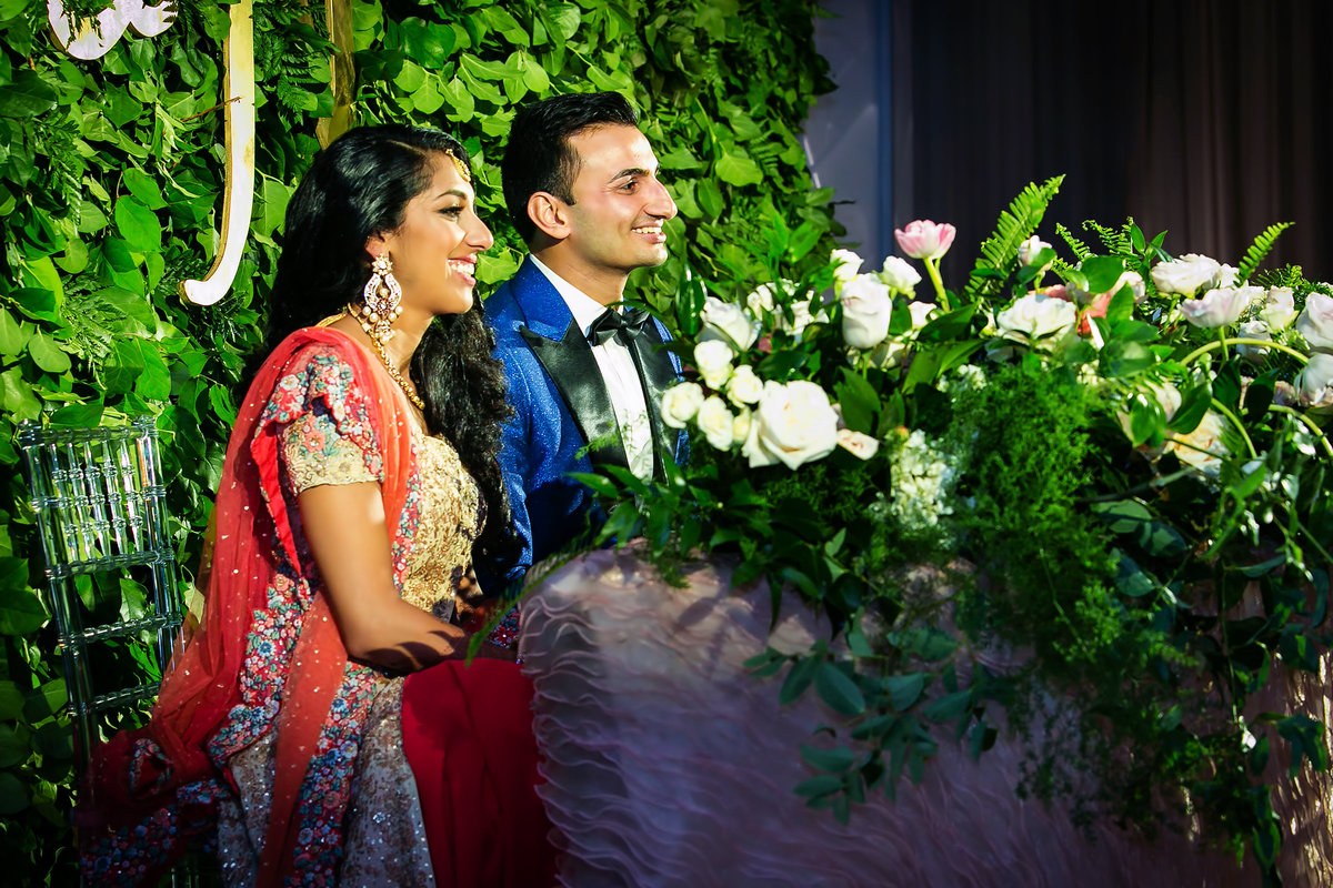 480-pasea-hotel-and-spa-wedding-photos-roshni-nevan
