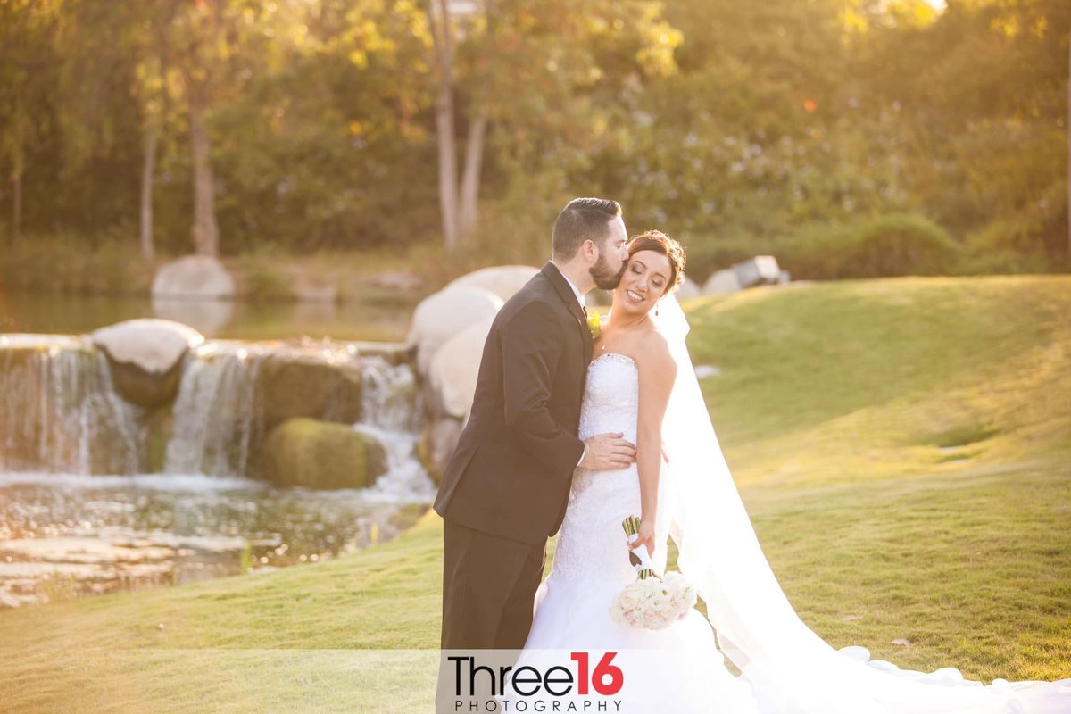 Coyote Hills Golf Course Wedding Orange County Wedding Photographer Los Angeles Photography Three16 Photography 23