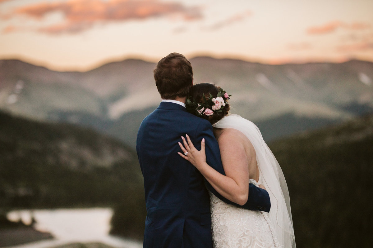 mountain-elopement (1 of 1)-6