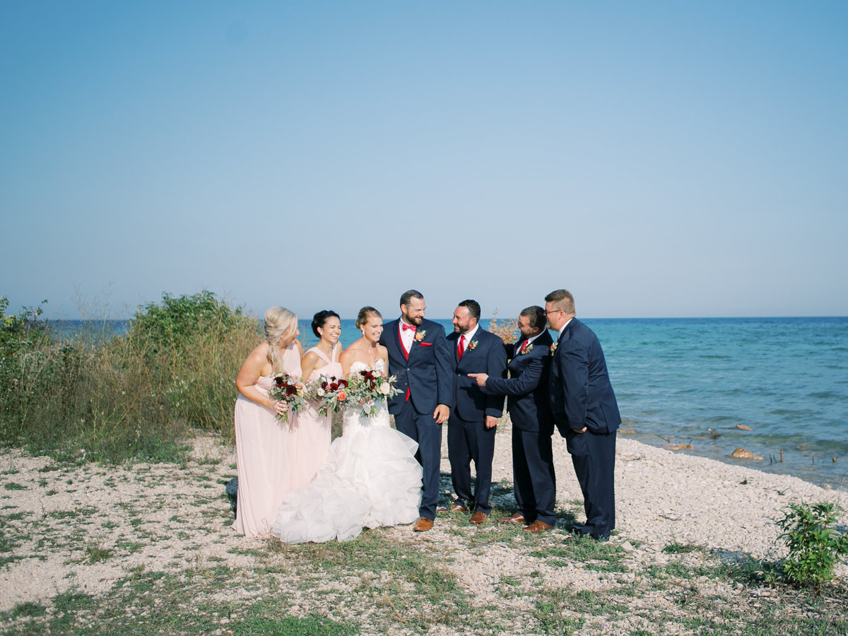 Mackinac Island Wedding - traci-1027