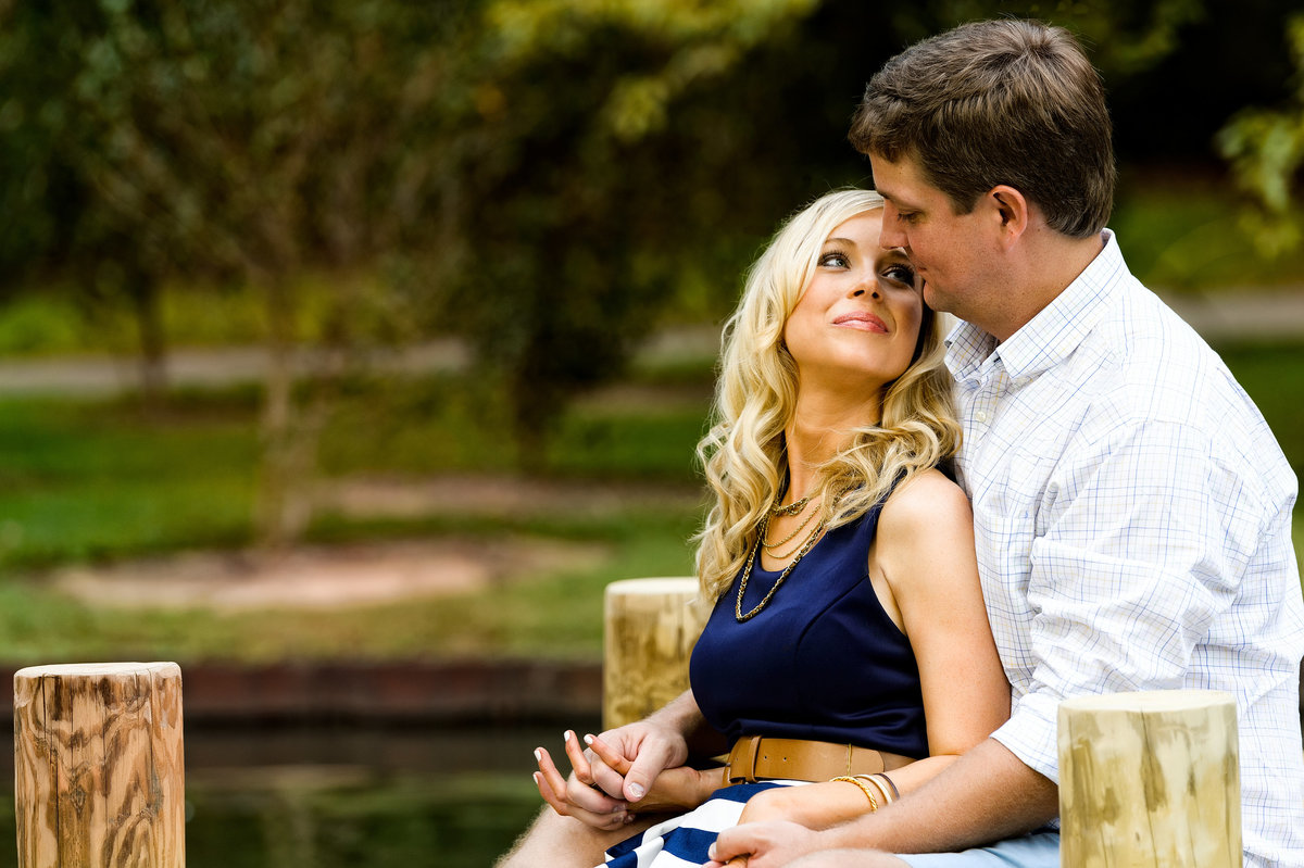 Campell_Engagement-0021