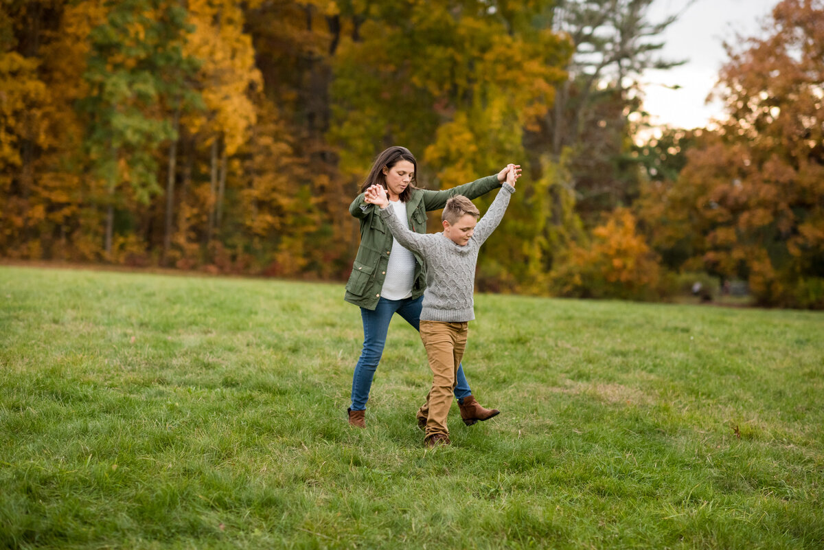 Boston-family-photographer-child-portraits-Fall-Session-Bella-Wang-Photography-93