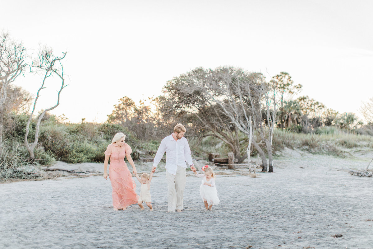 Charleston-Family-Photographer-Folly-Beach-27