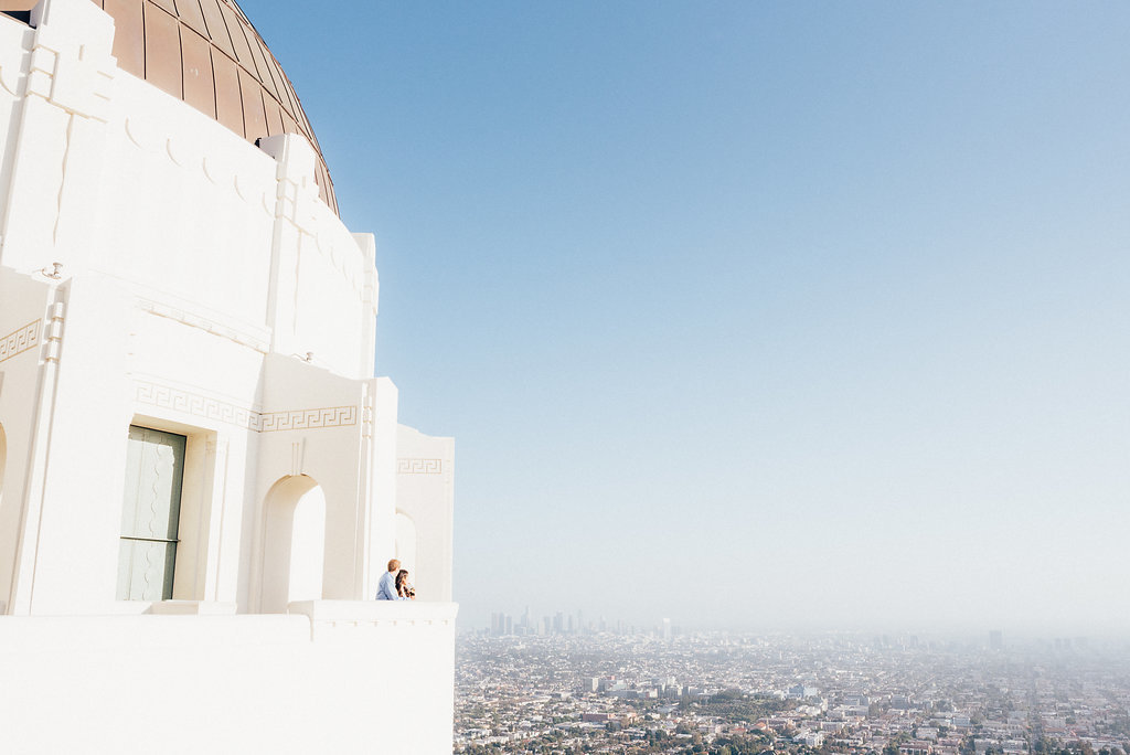 XO and Fetti Photography Wedding Engagment Lifestyle Los Angeles California192