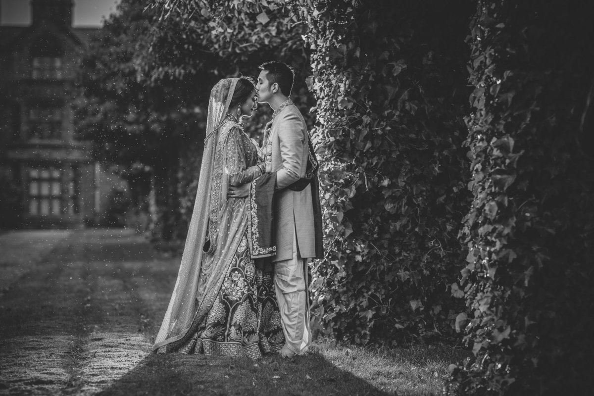 hindu-wedding-photography-thornton-manor-220