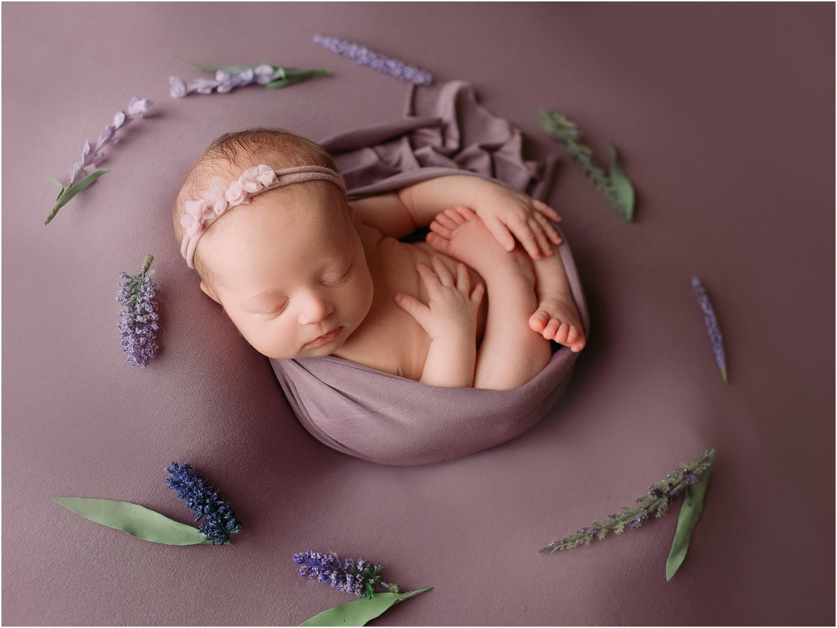 newborn_photographer_1349