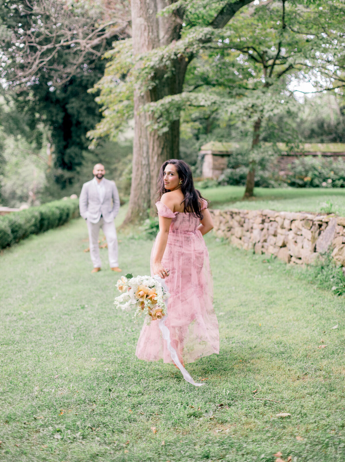 Provence-france-wedding-inspiration-photos-18